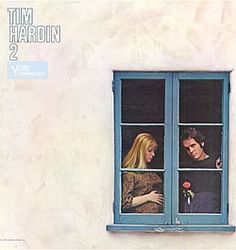 Tim Hardin 2, an Album by Tim Hardin. Released in May 1967 on  (catalog no. FTS-3022; Vinyl LP). Genres: Contemporary Folk, Singer/Songwriter.  Rated #74 in the best albums of 1967, and #4108 in the greatest all-time album chart (according to RYM users).