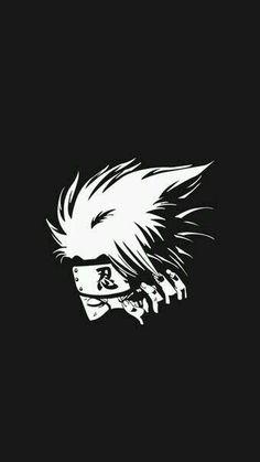 So euh q amo o Kakashi? Kakashi Sharingan, Naruto Shippuden Sasuke, Naruto Kakashi, Anime Naruto, Wallpaper Naruto Shippuden, Otaku Anime, Manga Anime, Boruto, Naruto Boys