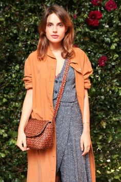 It Girl Afternoon - Ana Kras