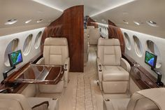 Car Seats, Aviation, Jets, Business, Air Ride, Car Seat, Fighter Jets