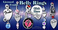 http://blog.bodycandy.com/wp-content/uploads/2012/06/Fender-Belly-Rings.jpg