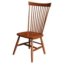 Salisbury Side Chair