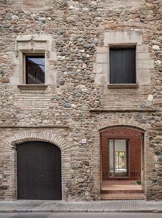 Beautiful house in Barcelona 5 afasia Harquitectes