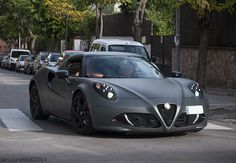 Matte 4C | Flickr - Photo Sharing!