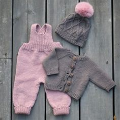 Knitting Dolls Clothes, Baby Doll Clothes, Doll Clothes Patterns, Doll Patterns, Clothing Patterns, Baby Dolls, Knitting Patterns Free, Free Pattern, Baby Born