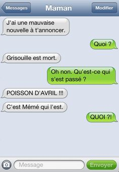 25 textos hilarants de ta mère, qui vont te faire regretter le jour ou elle a acheté son iPhone... Quick Jokes, Funny Texts, Funny Jokes, Funny Images, Funny Pictures, Rage Comic, Old Memes, Lol, Jokes Quotes
