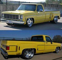 Chevy C10 C10 Chevy Truck, Dually Trucks, Dump Trucks, Lifted Ford Trucks, Chevy Silverado, Chevrolet Trucks, Cool Trucks, Big Trucks, Pickup Trucks