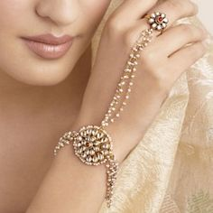 Art Karat Jewellery | Bracelet, Ring ONLINE & MULTI-CITY