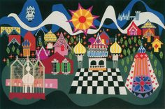"""MAGIC, COLOR, FLAIR: the world of Mary Blair"" @ Walt Disney Family Museum, SF: Screen shot 2014-03-12 at 9.28.46 AM.png"