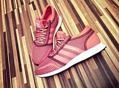 Adidas  #losangeles