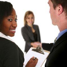 Câmara flexibiliza empresa individual de responsabilidade limitada e cria sociedade unipessoal
