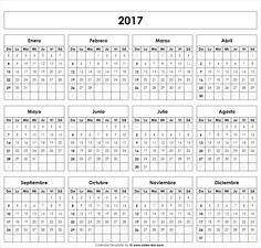 Calendario 2019 34ld Papeleria Pinterest Calendar 2018