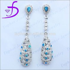 Factory competitive price Can make pendant as a set Can change other hooks and platting way control Hooks, Stud Earrings, Change, Jewels, Pendant, Fashion, Moda, Jewerly, Fashion Styles