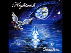 Nightwish - Angels Fall First - YouTube
