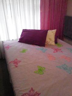 My room 😃😃😃