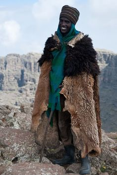 Image by T. Ethiopia People, Ethiopia Travel, Human Photography, Set Design Theatre, Dope Art, Character Design Inspiration, People Around The World, Art Reference, Egypt