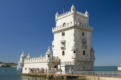 Private Tour: Lisbon Sightseeing Get to know the city on a private tour! Accompanied by an expert English-speaking guide, you will explore Lisbon, the City of Seven Hills, which lies on the banks of the Tagus River. A private tour ensures you'll receive personalized attention from your guide. Start your private tour in Lisbon by exploring some of the city squares that make Lisbon such a gorgeous and bustling European capital. Then head to the top of Park Eduardo VII, w...