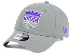 100% high quality 100% authentic best cheap 91 Best NBA-Sacramento Kings images | Sacramento kings, Sacramento ...