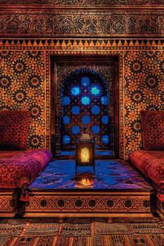 1592445367969791339117 serge lutens palace marrakech luxury property in marrakesh riad2.jpg (1000×1500)