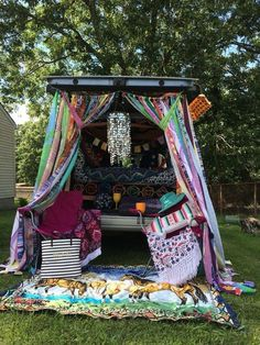 Camping Hacks With Kids Discover Hippie Curtains Boho Curtains Junk Gypsy Teen Room-Dorm-Hippy-Glamping Wedding Sequin Door Hanging Mandala Tapestry Rag Garland Backdrop Hippie Curtains, No Sew Curtains, Rustic Curtains, Tapestry Curtains, Hippie Bedding, Double Curtains, Green Curtains, Beaded Curtains, Hanging Tapestry