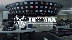 O Vídeo do Papa – Jornalistas – Intenção do Papa Francisco para Outubro/2016