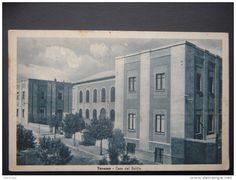 CASA DEL BALILLA 1946 - Delcampe.it