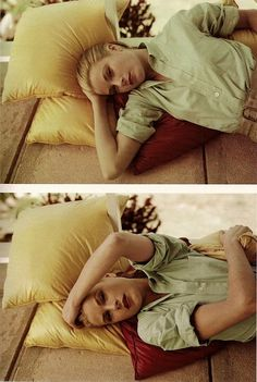 Grace Kelly by Adore_Vintage, via Flickr