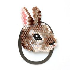 http://www.beadsfactory.co.jp/index.php?a=c_product_disp_item
