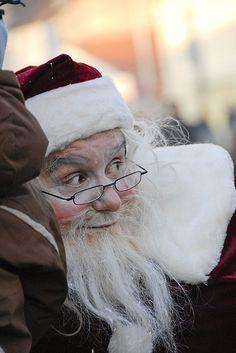 Joyeux Noël - Happy Christmas - Feliz Navidad - Vrolijk Kerstmis - Feliz Natal - Fröhliches Weihnachten - Natale allegro