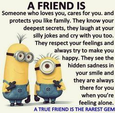 today-top-funny-minions-32