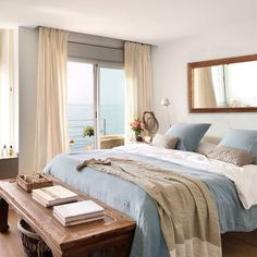 El Mueble Espania interior design Spain