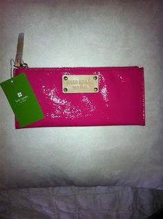 meribel becca pencil case