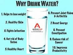 benefits of water - Yahoo Image Search Results
