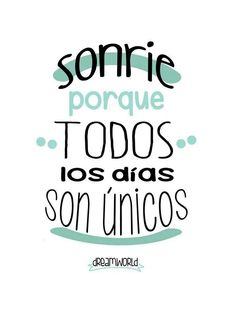 Frases by marquita Spanish Inspirational Quotes, Spanish Quotes, Favorite Quotes, Best Quotes, Love Quotes, Postive Quotes, Mr Wonderful, Motivational Phrases, Messages