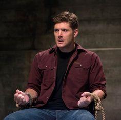 Best pics of Jensen (@thejensenpics)   Twitter
