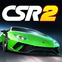CSR Racing 2 v1.13.0 Hack MOD APK Games Racing