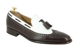 Les 10 meilleures images de Chaussure homme   Chaussures