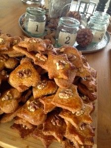 Snack Recipes, Snacks, Cereal, Chips, Cooking, Breakfast, Sweet, Christmas, Food