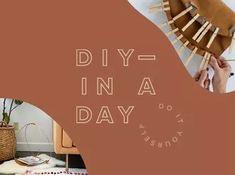 How to Clean a Dyson Vacuum | Hunker Kura Bett Ikea Hack, Ikea Hacks, Fabrikor Ikea, Studio Mcgee, Midcentury Modern, Decoration, Color Pop, Backyard, Exterior