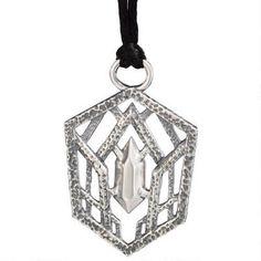 The Hobbit: An Unexpected Journey Thorin Oakenshield Belt Buckle pendant