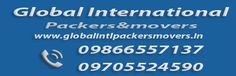 http://1support.in/packers-and-movers-surat.html