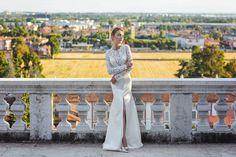 Свадебные платья | 112 фотографий