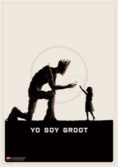 http://cinemania.es/app/webroot/images/2011/201407/guardianesdelagalaxia/guardianesdelagalaxiagroot.jpg