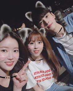 Eunwoo with Im Soohyang and Dohee Beauty Movie, True Beauty, Korean Celebrities, Korean Actors, Korean Dramas, Kdrama, Korea Wallpaper, Kim Book, Drama Fever
