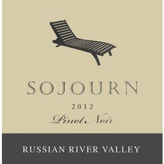 rich, deep cherry flavors with cola and earthy notes; good structure and balance; Green Valley, Red Fruit, Pinot Noir, Wine Tasting, Earthy, Wines, Lush, Cherry, Bright