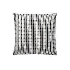 Monarch Specialties Pillow - X Light Grey Motif Design Beige Pillows, Throw Pillows, Motif Design, Home Depot, Canada, Grey, Ear, Gray, Toss Pillows