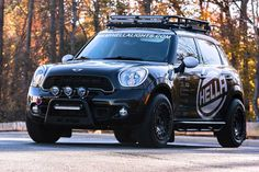 M7 Speed Project Ironman Mini Cooper Custom, Mini Cooper S, John Cooper, Cooper Countryman, Mini Cooper Clubman, Mini Dealership, Mini Crossover, Mini Paceman, Car Goals