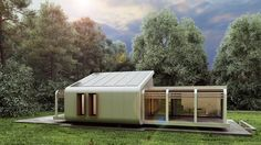 0+House | Makridis Associates Architects