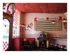 Google Image Result for http://imgc.allpostersimages.com/images/P-473-488-90/37/3780/DA5IF00Z/posters/kathleen-grace-1950s-diner-at-the-counter-and-jukebox.jpg