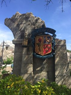 Be Our Guest Restaurant in Disney World   EXHILARATING MOMENTS